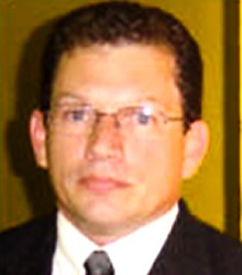 WILLIAM R. BATISTA